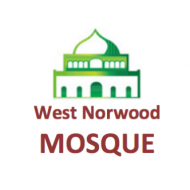 The official website for Croydon Islamic Academy and West Norwood Mosque